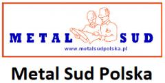 Metal Sud Polska